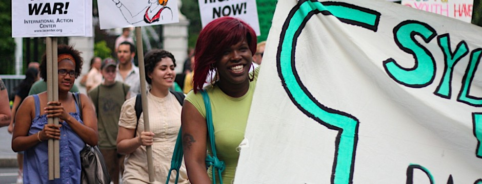June-at-trans-march--940x360
