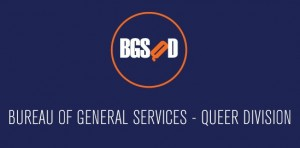 bureau of general services queer division