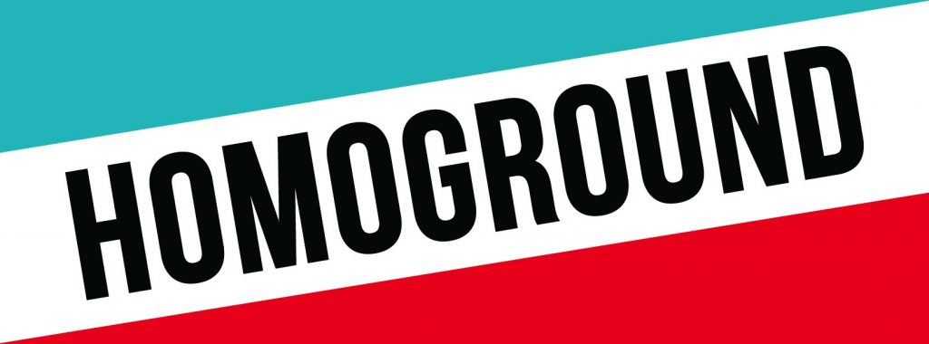 HOMOGROUNDlogohi-res