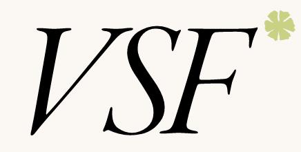 VSF Floral