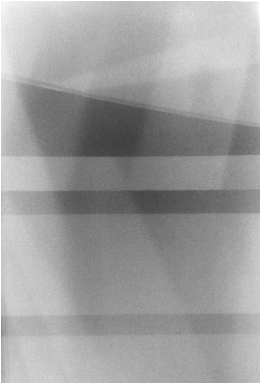 Jonah Groeneboer - Interference Composition IV