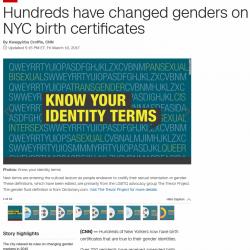 cnn bc article